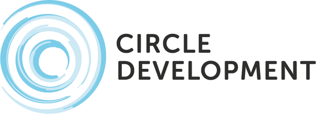 Circle Development